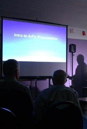 280917_Arf's presentation
