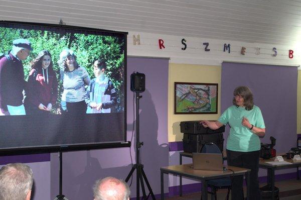 280917_Jill's presentation